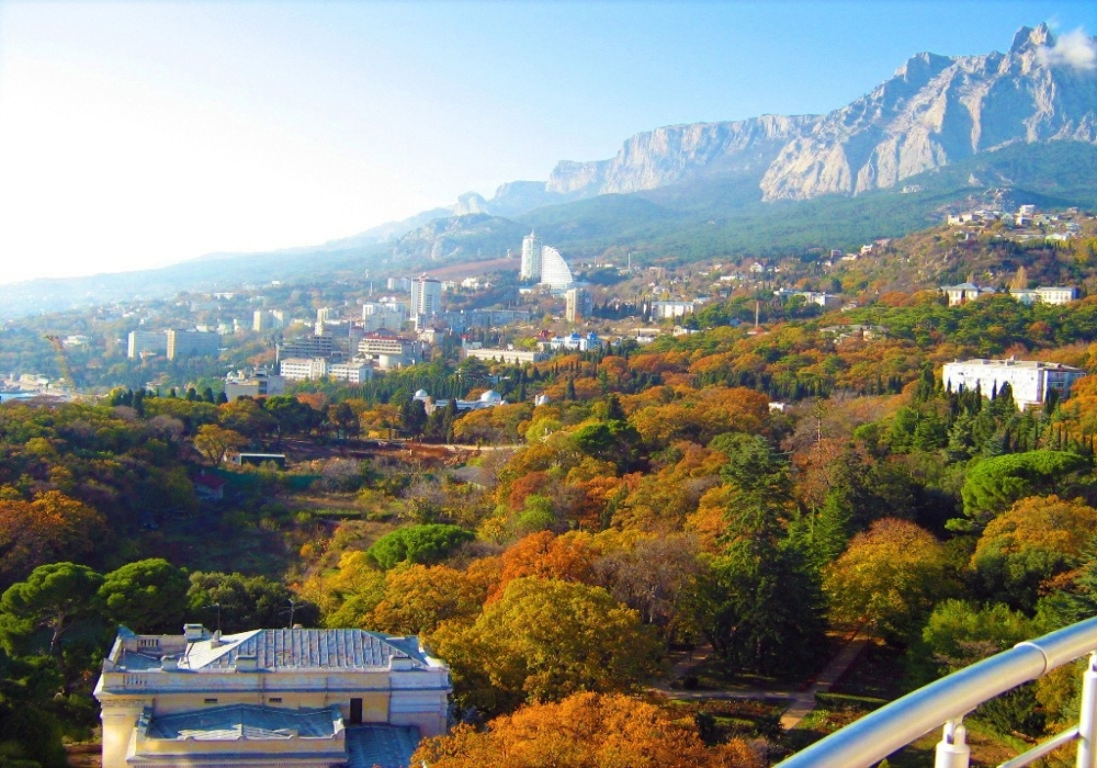 autumn-in-Crimea